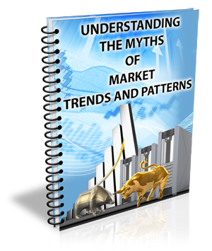 Forex ebooks free download